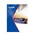 ZyXEL E-iCard USG100-PLUS upgrade SSL VPN 2 to 5 tunnels. Карта увеличения количества поддерживаемых