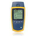 MS2-100 Fluke Networks