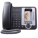VoIP-телефон Escene ES620 Enterprise Phone ES620-PE